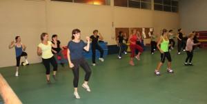 Fit'dance 1