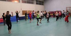 Fit'dance 2