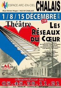 LES-RESEAUX-DU-COEUR-A3