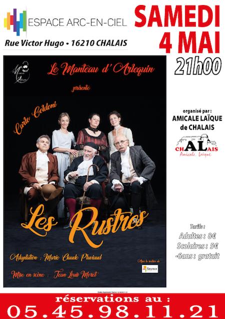 LES-RUSTRES-