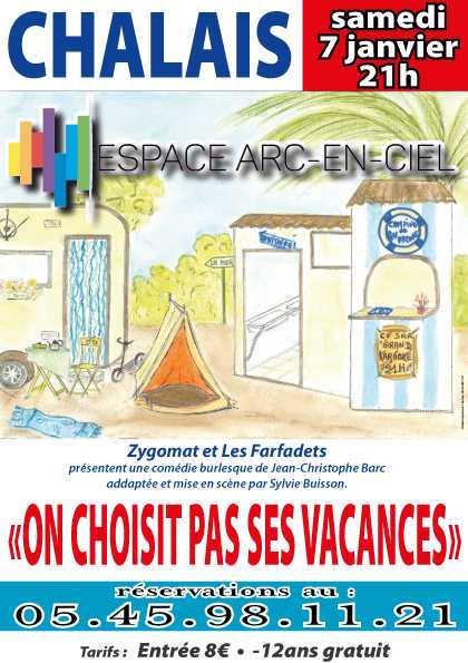 THEATRE-chalais-a5-7-1-17