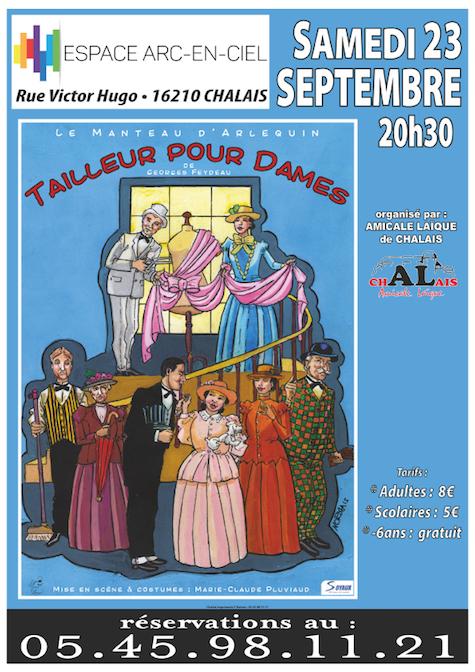 Tailleur-pour-Dames---CMJN-a3