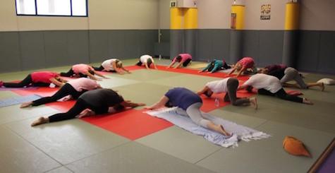 Yoga 1r