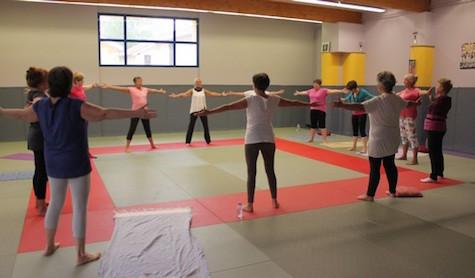 Yoga 4r