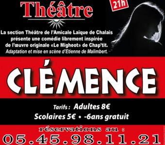 clemence_theatre