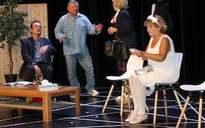 theatre-therapie-de-groupe-a-l-espace-arc-en-ciel