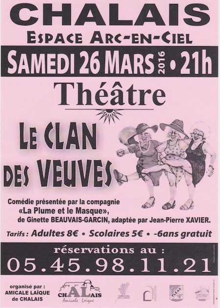 theatre26mars 1