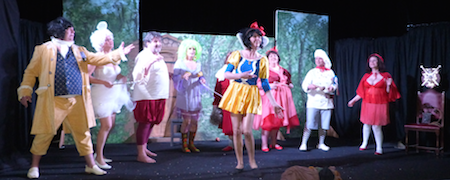troupe 2